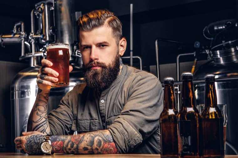 Why-Do-It-Yourself-SEO-and-Brewing-Your-Own-Beer-are-the-same