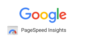 Google PageSpeed Insights Logo