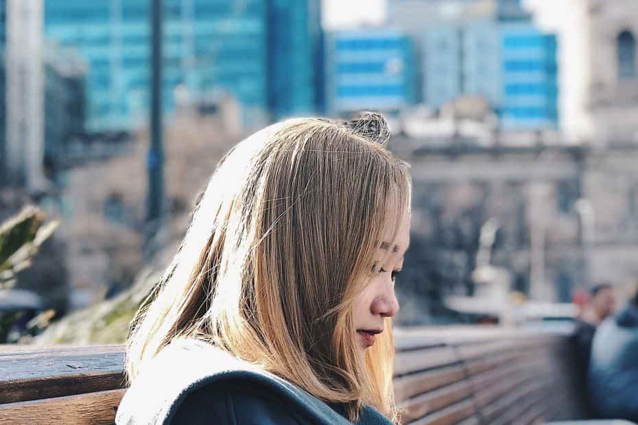 seo case study adelaide psychology industry