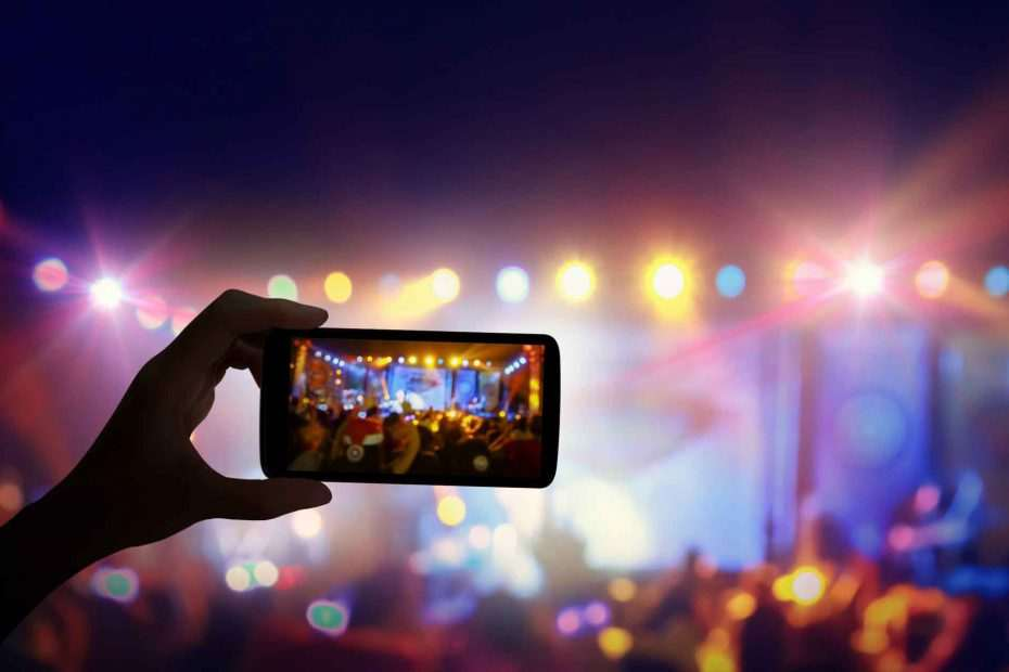 why is video marketing so effective