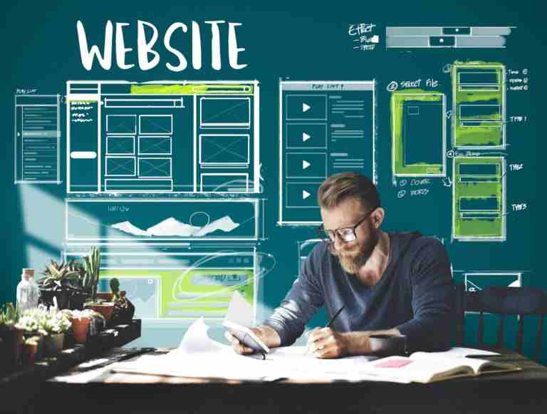 5 urgent reasons you need website