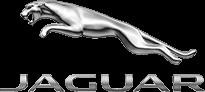 jaguar's logo