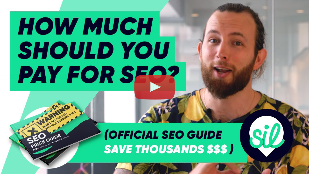 How-Much-Does-SEO-Cost-Official-SEO-Price-Guide-2020-Edition-Withplaybutton